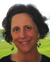 Colleen Tetzlaff, DNP, NP-C — Phone: 207-699-3838
