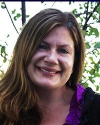 Lauren Como, PhD, LCSW
