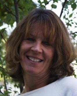 Mary Moskowitz, MS CHC ~~~~~Phone: (207) 282-5019