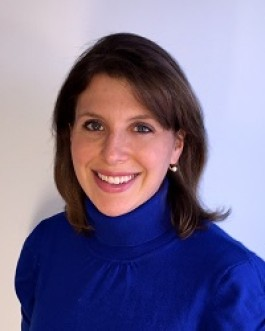 Laura Manuel, MA, Ed.S., BCBA