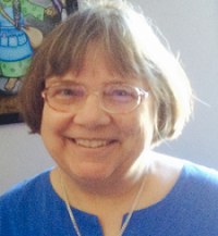 Heidi Chester, MD