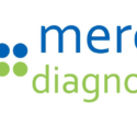 Mercy Diagnostics Lab now offered at IHCM