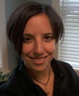 Angela Lemire D.C.