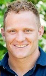 Jesse Mead, D.C., CSCS ~~~~~Phone: (207) 887-0555