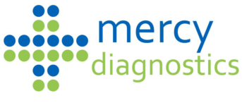 Lab – Mercy Diagnostics