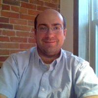 David Aronson LCSW ~~~~~~~(207) 331-4109