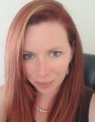 Shannon Babcock, MOT/L, MFR ~~~~~~Phone: (207) 689-4822