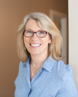 Elizabeth O'Neill MAOM, L.Ac